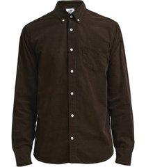 levon shirt - 1965723395-800