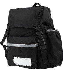 gcds backpacks & fanny packs