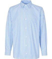 luan j shirt 13073