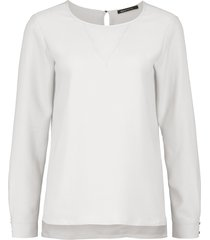 anouk blouse