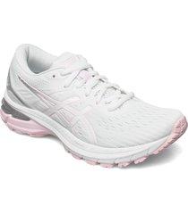 gt-2000 9 shoes sport shoes running shoes vit asics