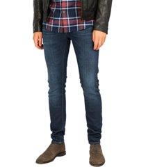 jeans v85 scrambler