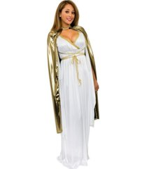buyseasons royal cape adult costume