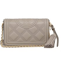 tory burch fleming soft wallet