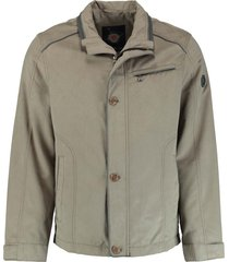 gate one blouson 2100n3214/42