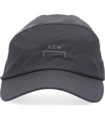 a-cold-wall hat