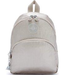 kipling paola small backpack