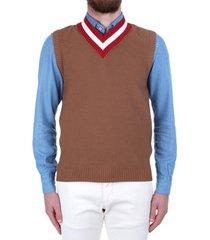 vest eleventy c76magc34 mag0c016