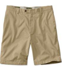 angler chino shorts, khaki, 42
