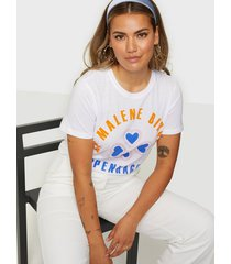 by malene birger oblivia t-shirts