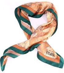 foulard alviero martini 1a classe k1290 w312 675