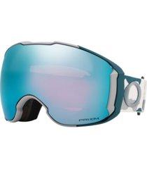 oakley unisex airbrake goggles sunglasses