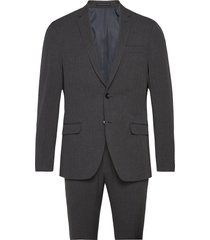 suit andersen-jepsen kostym grå bertoni