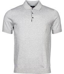 baileys pullover shirt style short s 105738/29