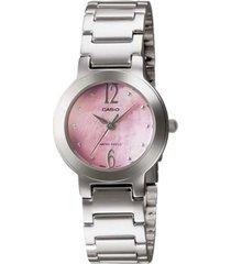 ltp-1191a-4a1 reloj casio 100% original garantizados