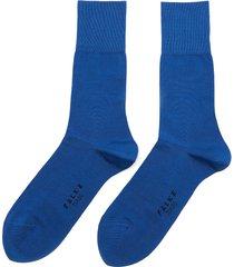 'tiago' cotton socks