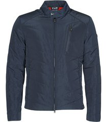 donsjas emporio armani ea7 train core shield m jacket pl