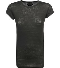 tom ford top