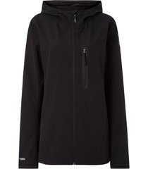 o'neill hyperfleece softshell jacket -