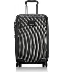 tumi international carry-on