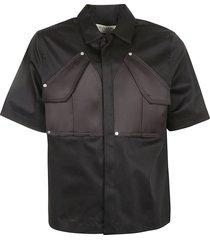 1017 alyx 9sm cargo ss shirt