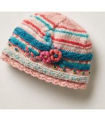 posie hat