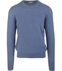 jeans blue arg vintage man pullover