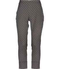 carla montanarini casual pants