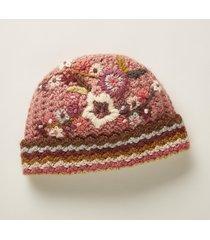 floral delight hat