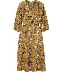maxiklänning maxine dress