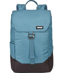 men's thule lithos backpack - blue