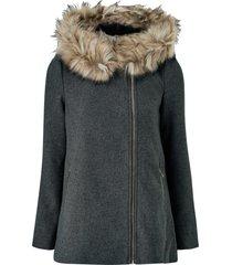 jacka vmcollaryork wool jacket