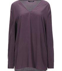 laurèl blouses