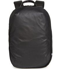 men's aer work day backpack -