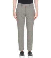 baronio 3/4-length shorts