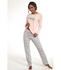 piżama beauty 655/226