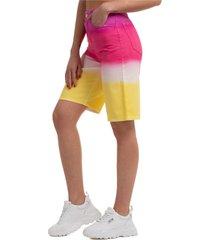 ireneisgood goodfy shorts