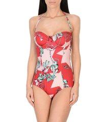 m missoni one-piece swimsuits