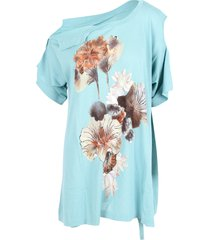 antonio marras cotton blouse