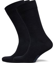 grade merino wool sock underwear socks regular socks blå amanda christensen