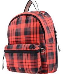 ndegree21 backpacks & fanny packs