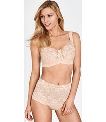 shape-slip van miss mary of sweden beige