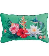 poduszka dekoracyjna exotico 30x50 cm