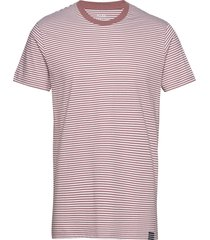 favorite mini thor t-shirts short-sleeved rosa mads nørgaard