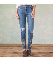 driftwood jeans jackie dahlia jeans