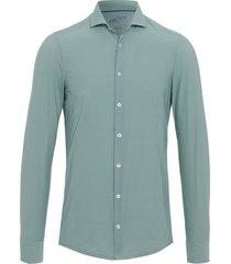 4035-21750 - functional hemd kleur 400