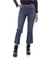 bootcut jeans diesel sandy-kick