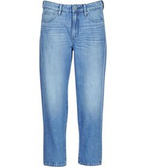 boyfriend jeans g-star raw 3301 high boyfriend 7/8 wmn