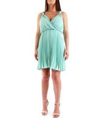 korte jurk guess 1gg778 8592z