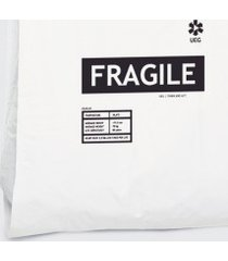 torba large tyvek bag fragile